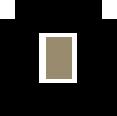 icon-pin-1