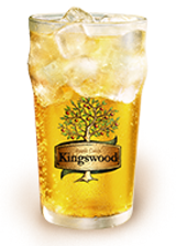 kingswood-prehled