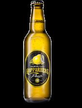 kopparberg-hruska-prehled