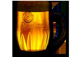 pivo-nahled